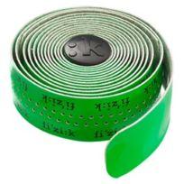 Fizik - Guidoline Superlight Glossy vert fluo avec logo