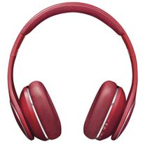 Samsung - Level On Wireless -bluetooth -rouge