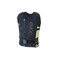 Evoc - Dorsale Protector Vest Kids Black
