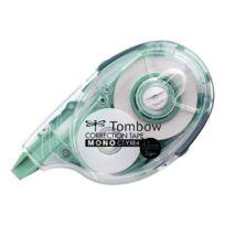 Tombow - correcteur rechargeable 4.2mm x 16m yxe4