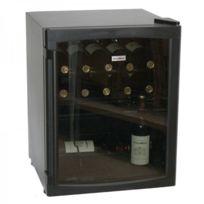 Dedans Dehors - Grande cave vin 75 Litres - 25 bouteilles