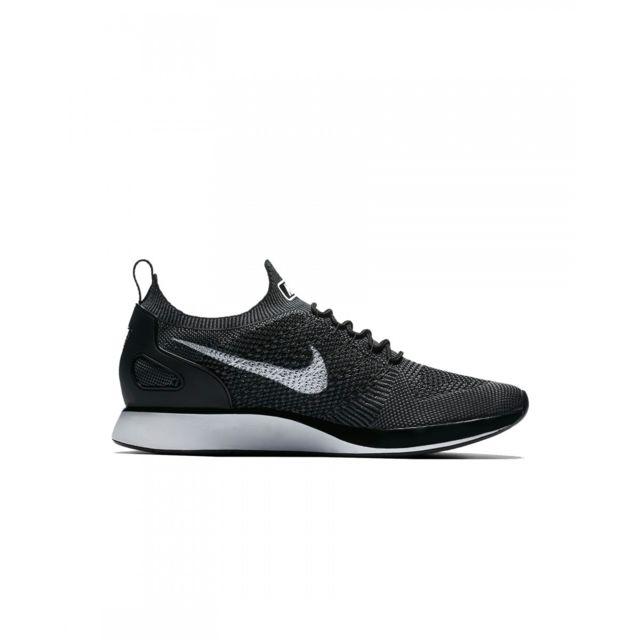 huge discount de820 9d8e2 Nike - Basket Nike Air Zoom Mariah Flyknit Racer - 918264-001