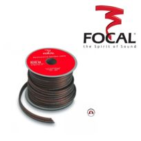 Focal - Ps15 - Cable Hp - 2x1.5mm2 - 12m - Serie Performance