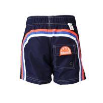 Sundek - Short de bain Enfant 504 Surf Marine