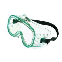 Honeywell - Lunettes masques Lg10 léger et réglable