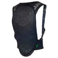 Amplifi - Mk Ii - Protection buste - noir