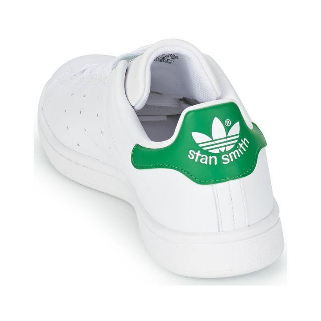 Adidas originals - Stan Smith