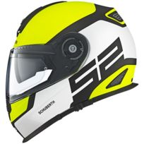 SCHUBERTH - S2 Sport Elite Yellow
