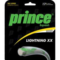 Prince - Cordage Lightning Xx 17