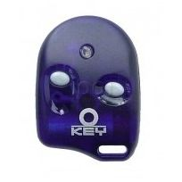 Key - Télécommande Txb-42R