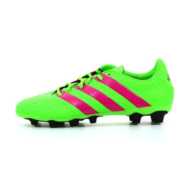 Adidas performance Chaussures de Football Ace 16.4 FxG
