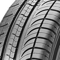 Michelin - pneus Energy E3B 1 155/70 R13 75T avec rebord protecteur de jante FSL