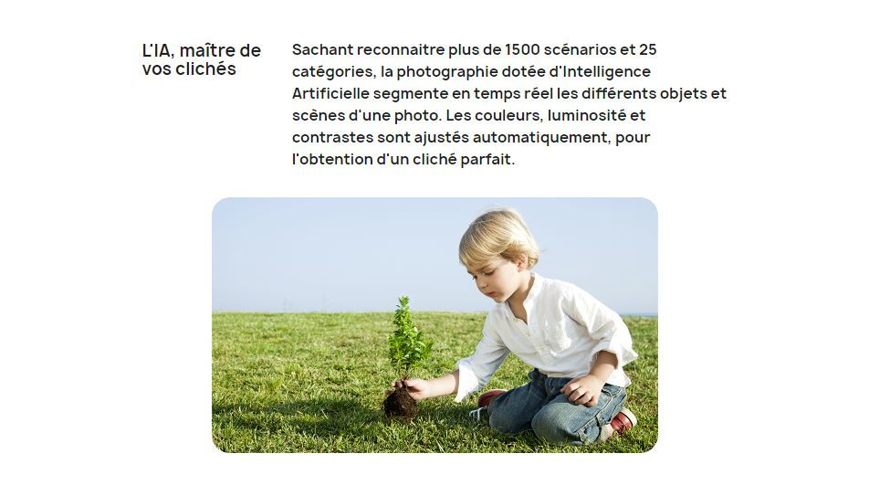 14.jpg [MS-15481123719086096-0092865229-FR]/Catalogue produit / Online