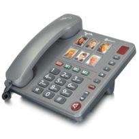 Amplicomms - PowerTel 92 PowerTel 92