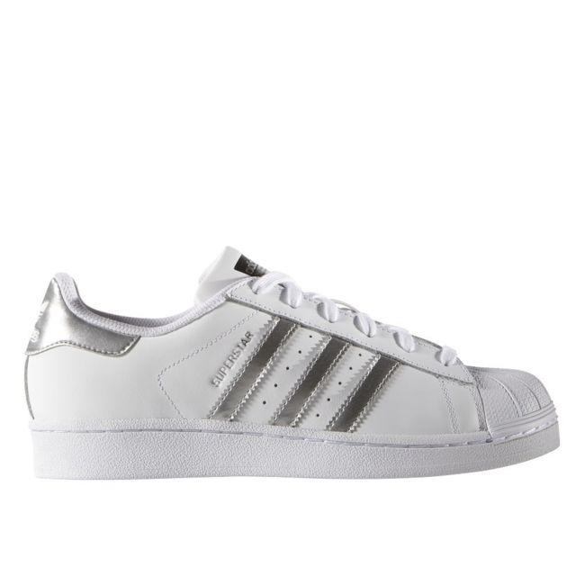 Adidas - Superstar - pas cher Achat / Vente