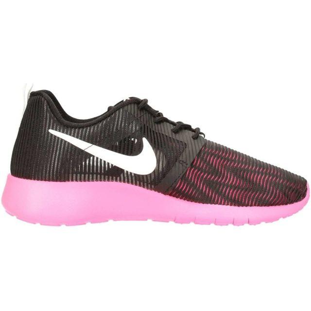 Nike Roshe One Flight GS 705485 008