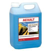 Aexalt - Lave-glace