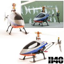 e48e6e533c6836 helicoptere walkera - Achat helicoptere walkera pas cher - Rue du ...