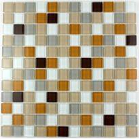 Sygma Group - carrelage mosaique cuisine salle de bain mv-honey