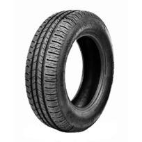 pneus Ecosaver 205/55 R16 91V rechapé
