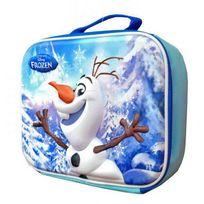 Sambro - Dfr1-9032 Frozen - Sac déjeuner - Olaf
