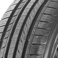 Nexen - pneus N blue Eco 225/55 R16 99V Xl