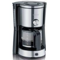 cafetiere filtre inox - Achat cafetiere filtre inox pas cher - Rue ... e58a87c4a215