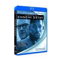 Touchstone - Ennemi d'état Blu-ray