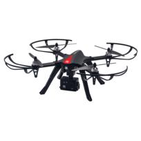 PNJ - DRONE R-TRAVELLER FHD