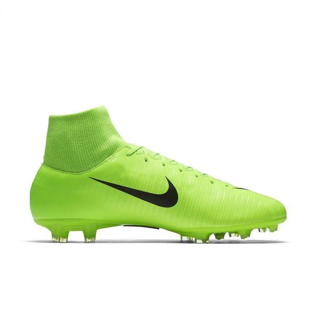 018f00a19ac4 Nike - Chaussure de football Nike Mercurial Victory 6 Fg - 903609-303