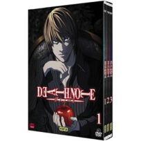 Kana - Death Note - Vol. 1