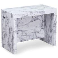 c7092ee6954501 table salon console extensible - Achat table salon console ...