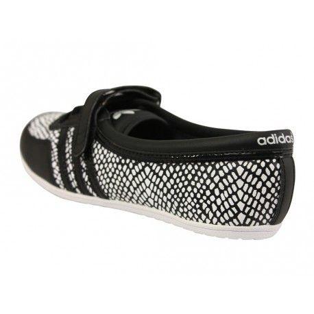 Adidas originals Concord Round W Rep Ballerines Femme