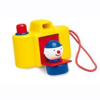 Ambi Toys - Focus Pocus, l'Appareil Photo