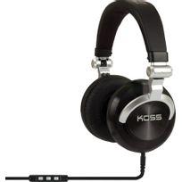 Koss - Pro-dj200 - Casque Dj