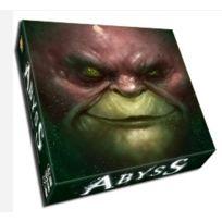 Bombyx - Jeux de société - Abyss : Boite Verte