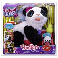 Hasbro - A7275EU4 Furreal Friends mon bébé Panda