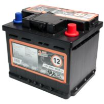 Xl Perform Tool - Xlpt batterie auto 360A 45Ah