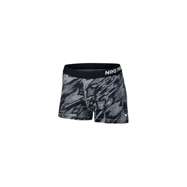 the best attitude ceeea 5cb90 Nike - Short Pro Cool 3