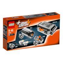"Lego - Ensemble ""Power Functions"" - 8293"