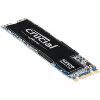 CRUCIAL - MX500 500 Go M.2 SATA III
