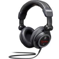 Ultrasone - Casques hi-fi Signature Pro