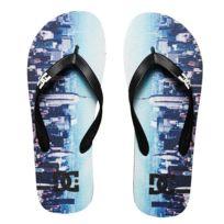 Dc - Tongs shoes Spray Gfk