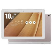 ZenPad Z300CX - 10,1'' IPS - 16 Go - Wifi - Métal