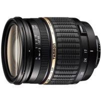 TAMRON - Zoom SP 17-50mm F/ 2,8 XR Di LD ASPH iF- monture Nikon II