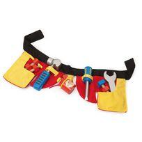 Le Toy Van - Ma ceinture de bricoleur