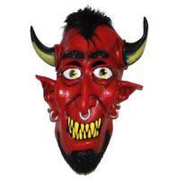 Funny fashion - Maxi Masque De Diable