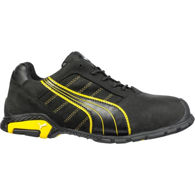 Chaussures de sécurité Metro protect S3 basse 64271 41