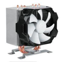 Arctic - Kit Radiateur + Ventilateur Cpu - Pwm - Amd - Freezer A11