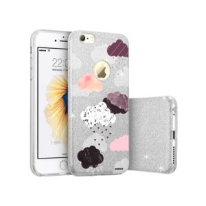 coque iphone 8 graphique